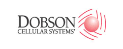 Dobson Communications