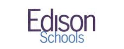 Edison Schools