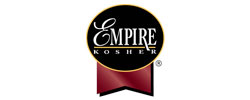 Empire Kosher Poultry