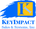 KeyImpact Sales and Systems