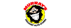 Murray's Discount Auto Stores