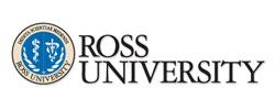 Ross University