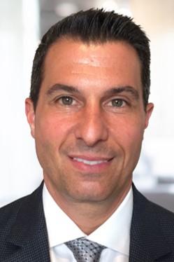 Vincent Mariani
