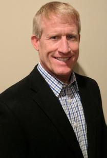 Kyle Hansen