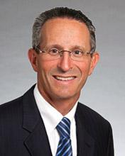 Dr. Lewis Gold