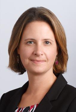 Jodie Urquhart