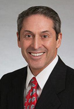 Dr. Mitchell Eisenberg